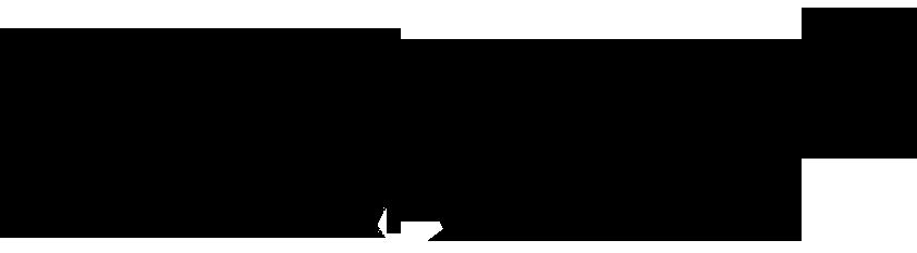 Vlasta Zanki – SPLITECH2017